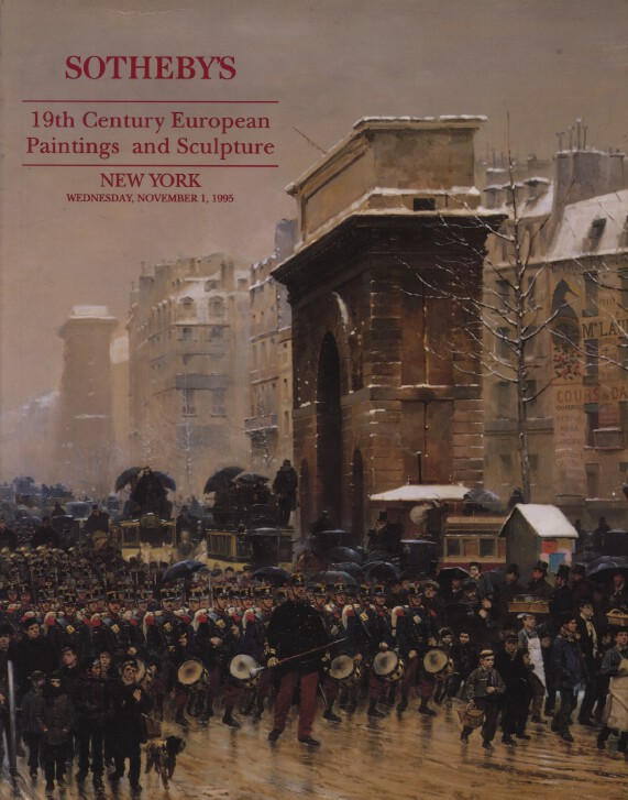 an overview of the nineteenth century european paintings and sculpture galleries Browse artworks for sale featured in 19th-century european and british art galleries.