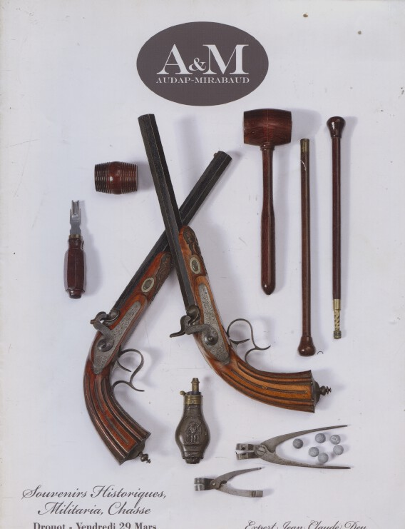 A&M March 2013 Arms, Orders, Chase Accessories, Militaria, Drawings, Engravings