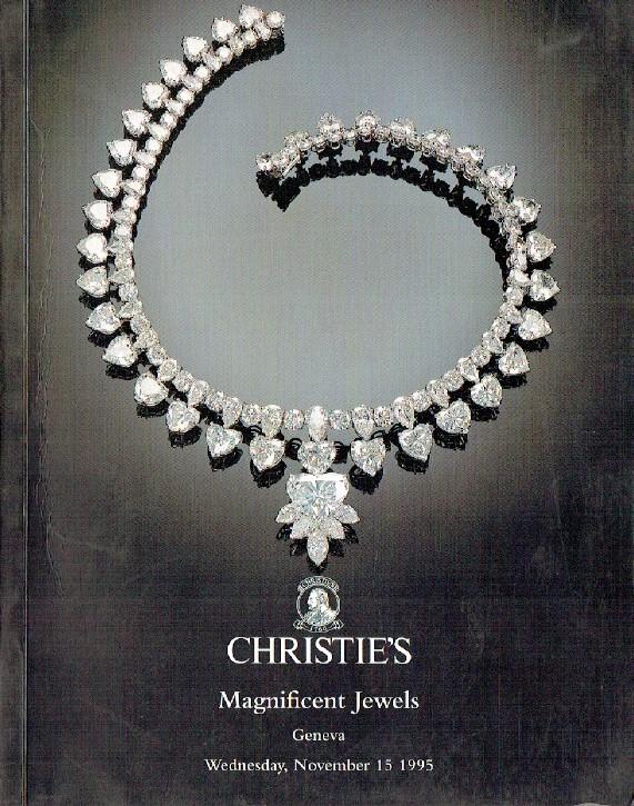 Christie S Jewelry Catalogue - Style Guru: Fashion, Glitz ...